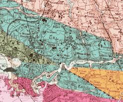 carte geosoltec bureau d etudes geotechnique
