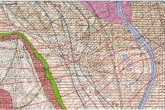 carte geosoltec bureau d etudes geotechnique paris