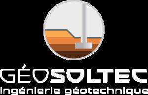 Bureau d'ingénierie géotechnique à paris geosoltec