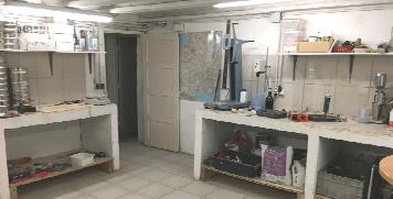 labo geosoltech bureau etude geotechnique etude sols