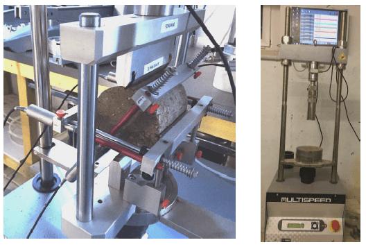 laboratoire routier et traitement de sols geosoltech paris etude de sols