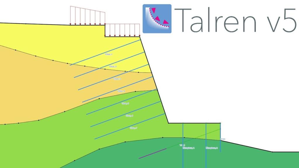 logiciel geotechnique geosoltec geotechnique paris ile de france bureau d etudes