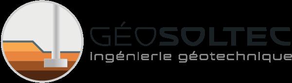 GEOSOLTEC